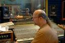 Dave Nachodsky at the recording helm.