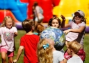 Burke Fest, VA