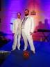 Brian&Tom
